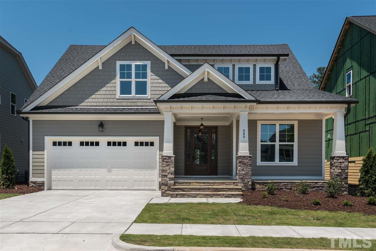 467 Cliffdale Road, Chapel Hill, NC