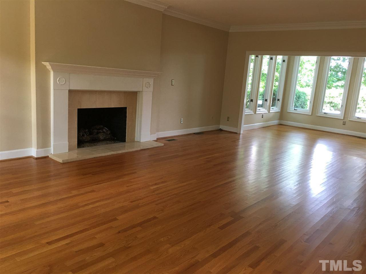 3066 GRANVILLE DRIVE, RALEIGH, NC 27609  Photo