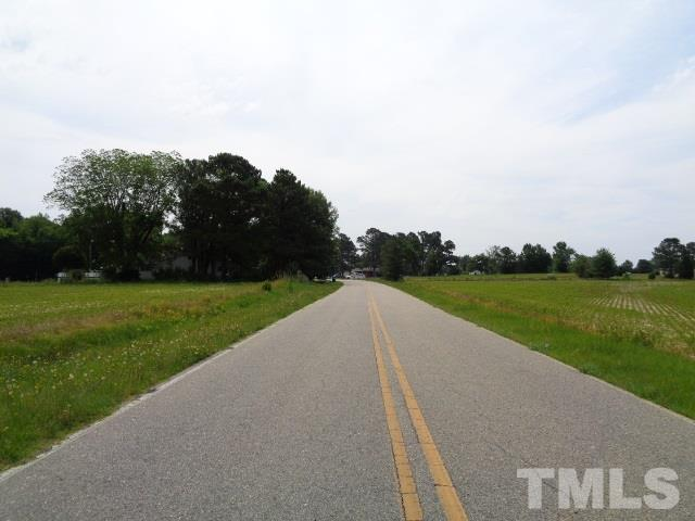 950 BARNES LAKE ROAD, MIDDLESEX, NC 27557  Photo 6