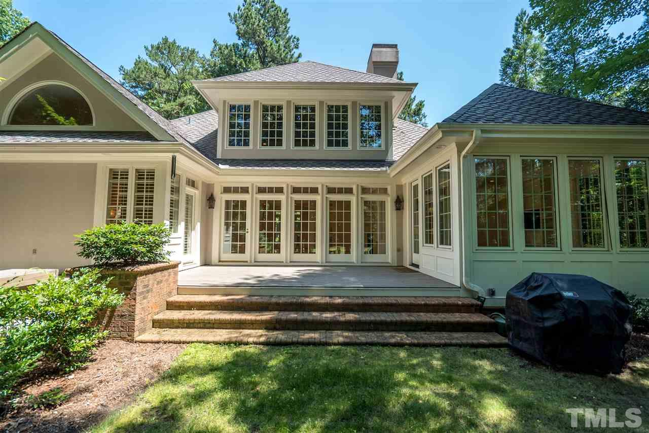 60114 Davie, Chapel Hill, NC