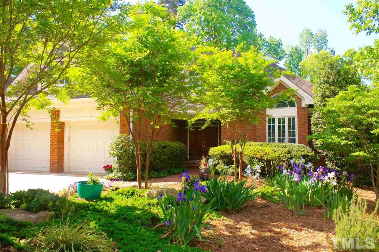 60110 Davie, Chapel Hill, NC