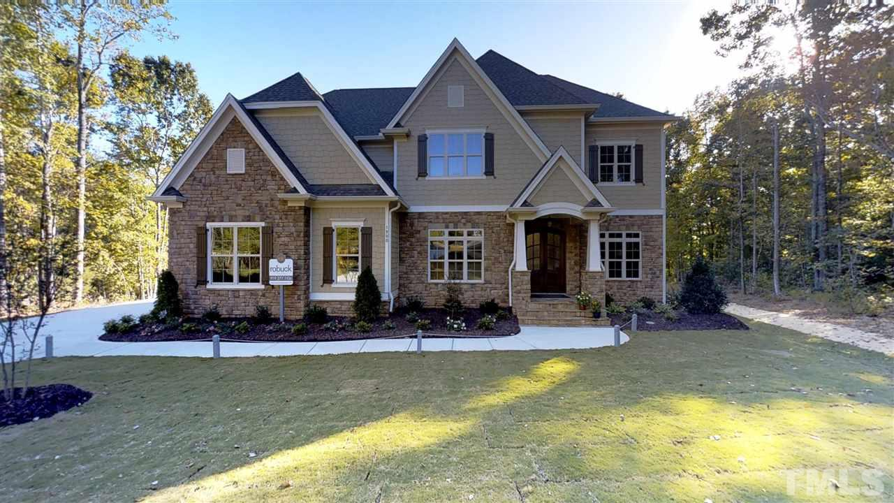 1900 Haley Pines Way, Wake Forest, NC 27587