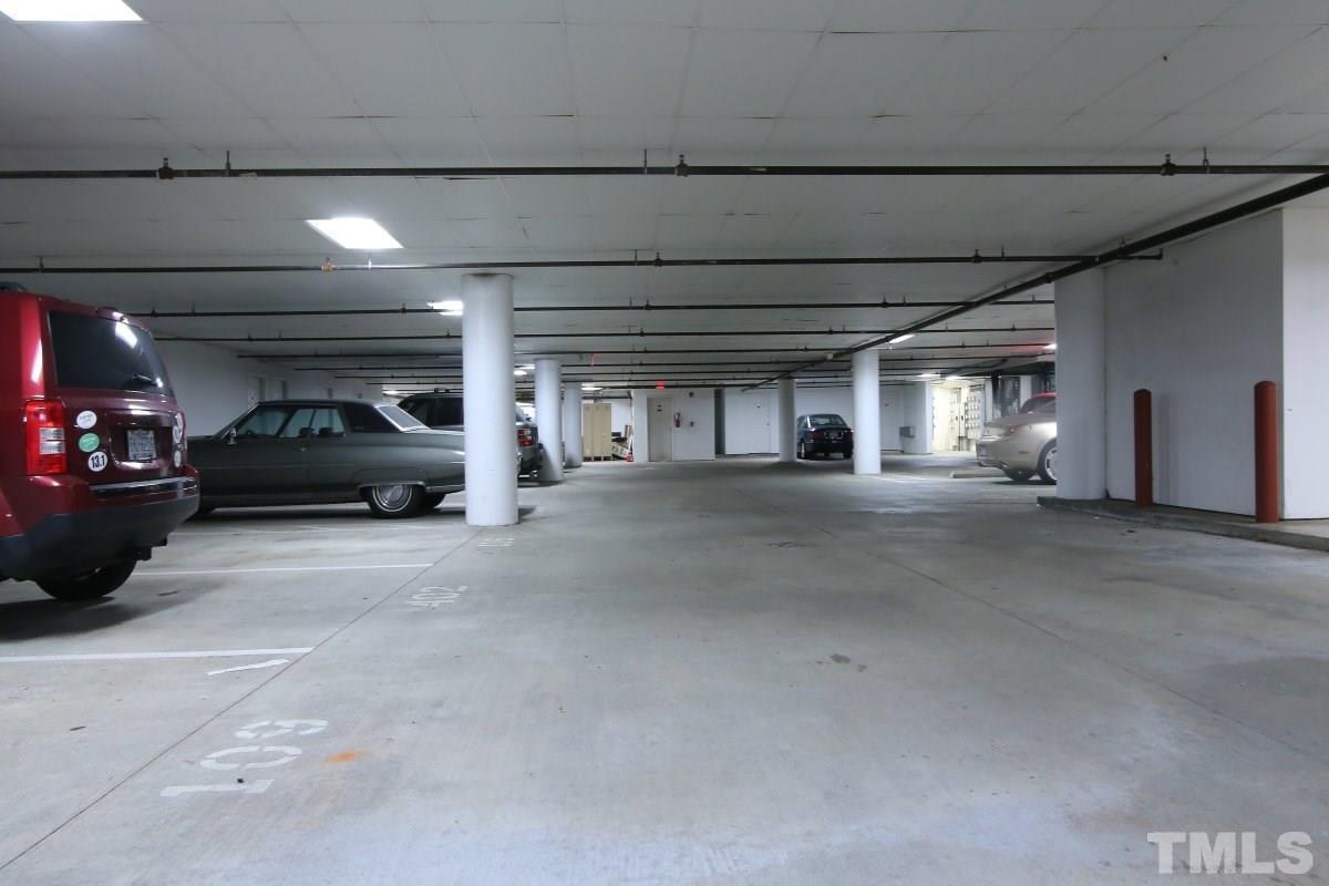 200 S DAWSON STREET #201, RALEIGH, NC 27601  Photo