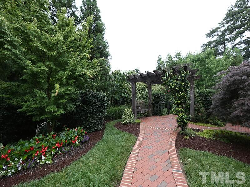 1801 CHESTER ROAD, RALEIGH, NC 27608  Photo
