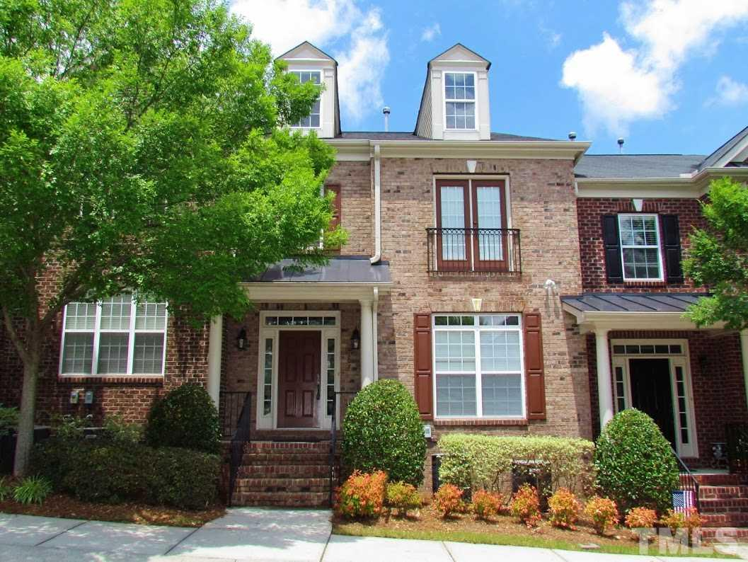 1107 Weston Green Loop, Cary, NC 27513
