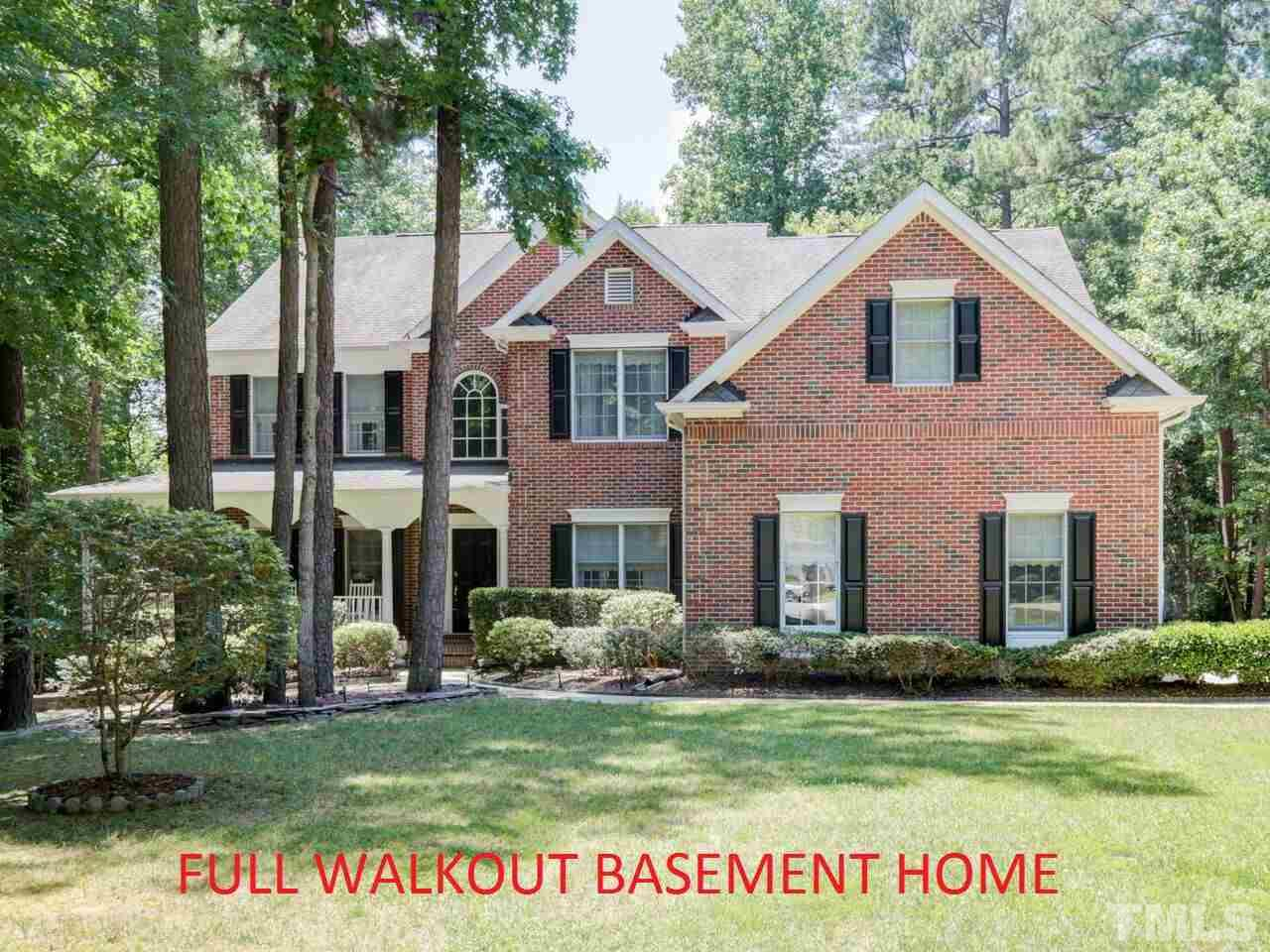 102 Fort Worth Court, Cary, NC 27519