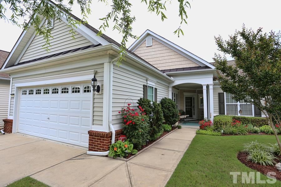 318 Dowington Lane, Cary, NC 27519