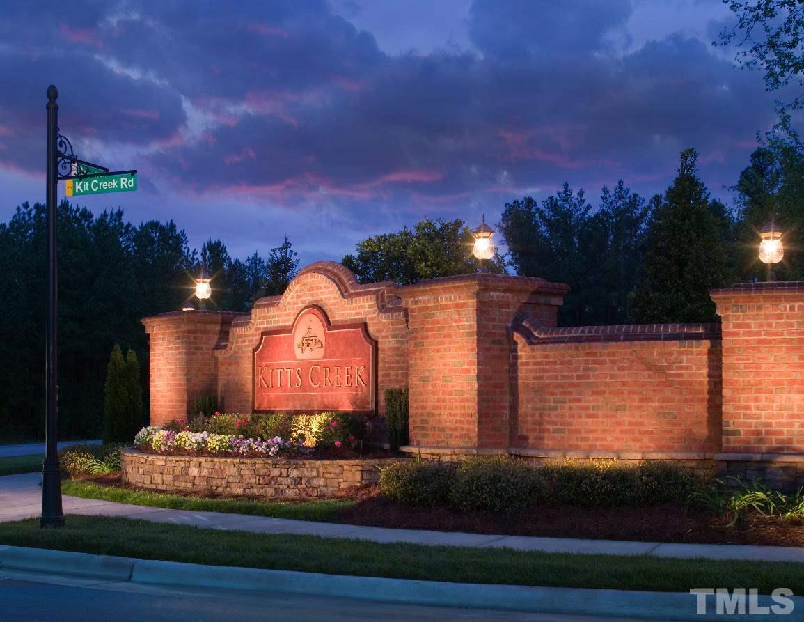 1028 Topland Court, Morrisville, NC 27560
