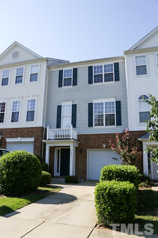 104 Chandler Chase Court, Morrisville, NC 27560