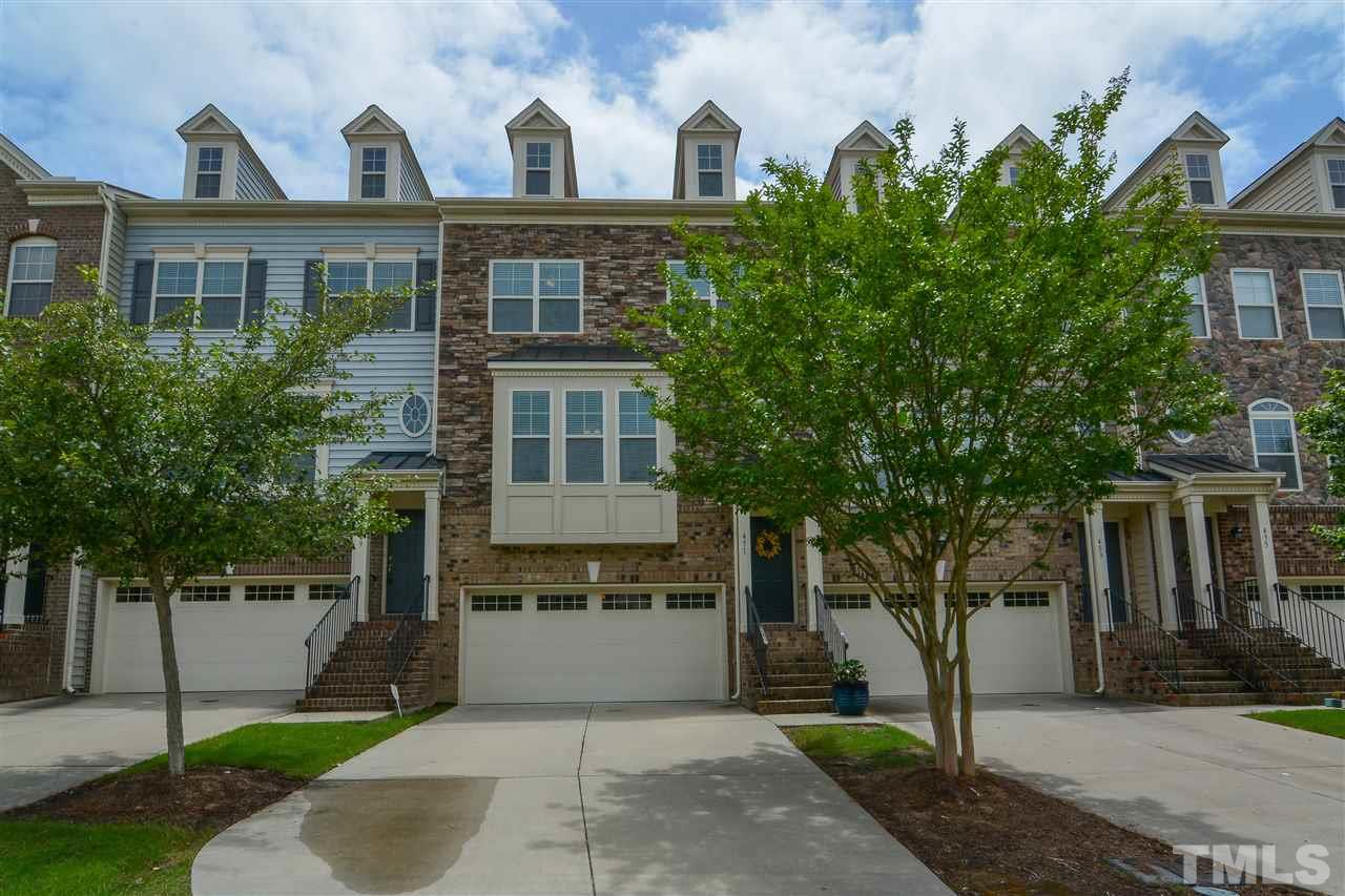 451 Panorama Park Place, Cary, NC 27519