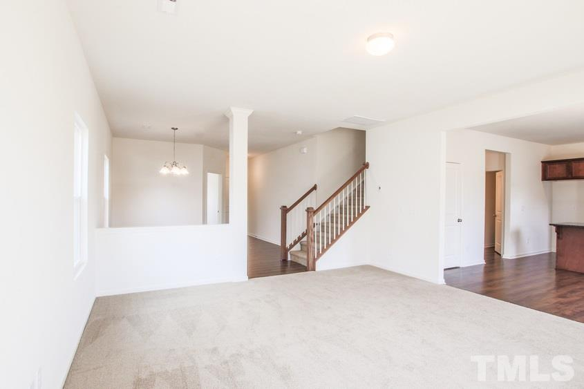 104 Roundtable Place Morrisville - 7