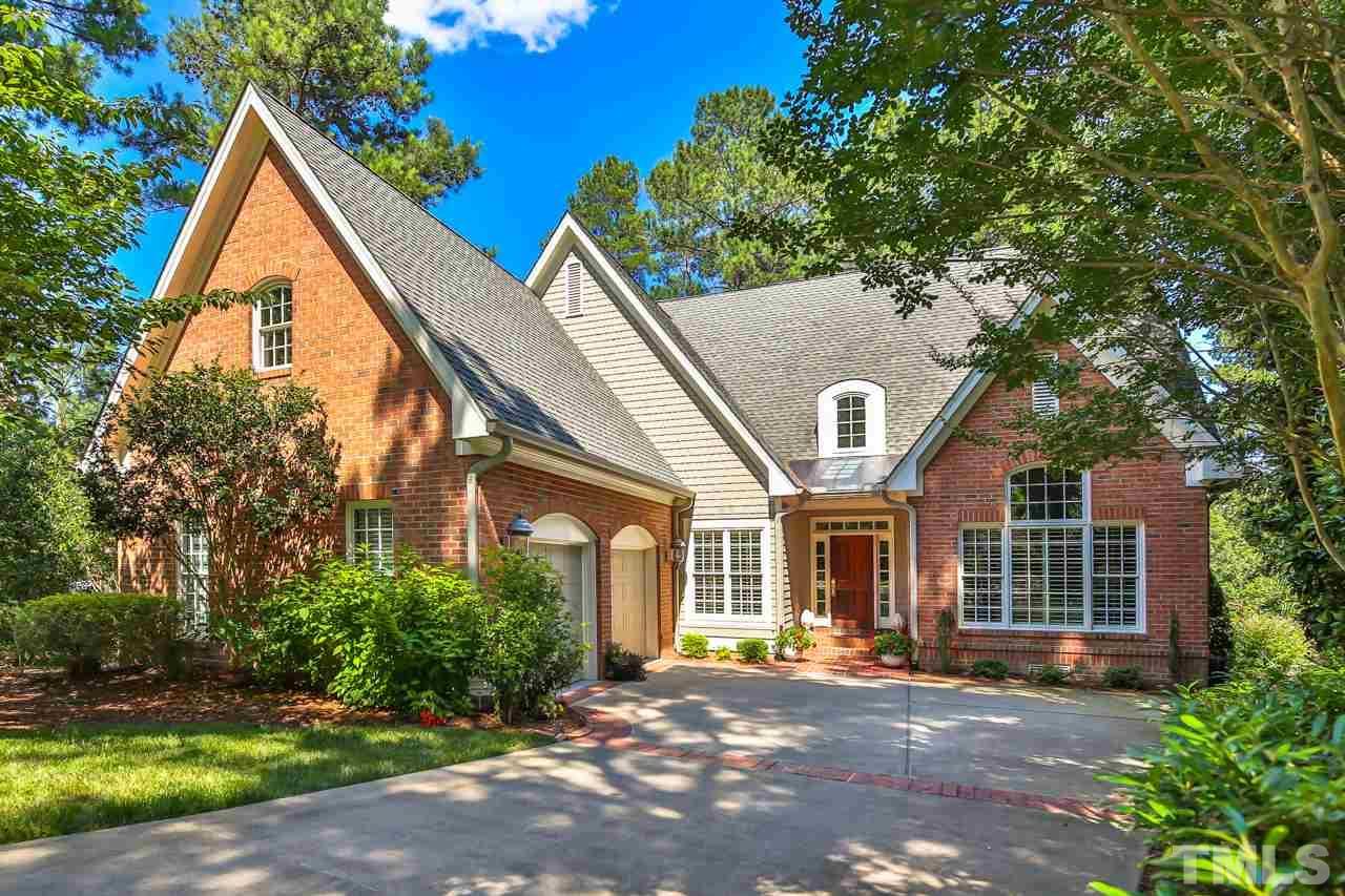 82104 Ehringhaus, Chapel Hill, NC