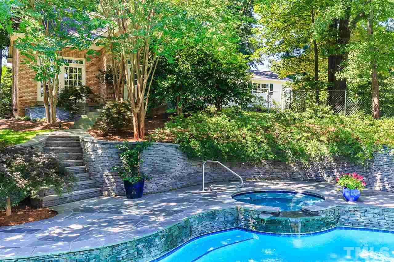 2525 GLENWOOD AVENUE, RALEIGH, NC 27608  Photo