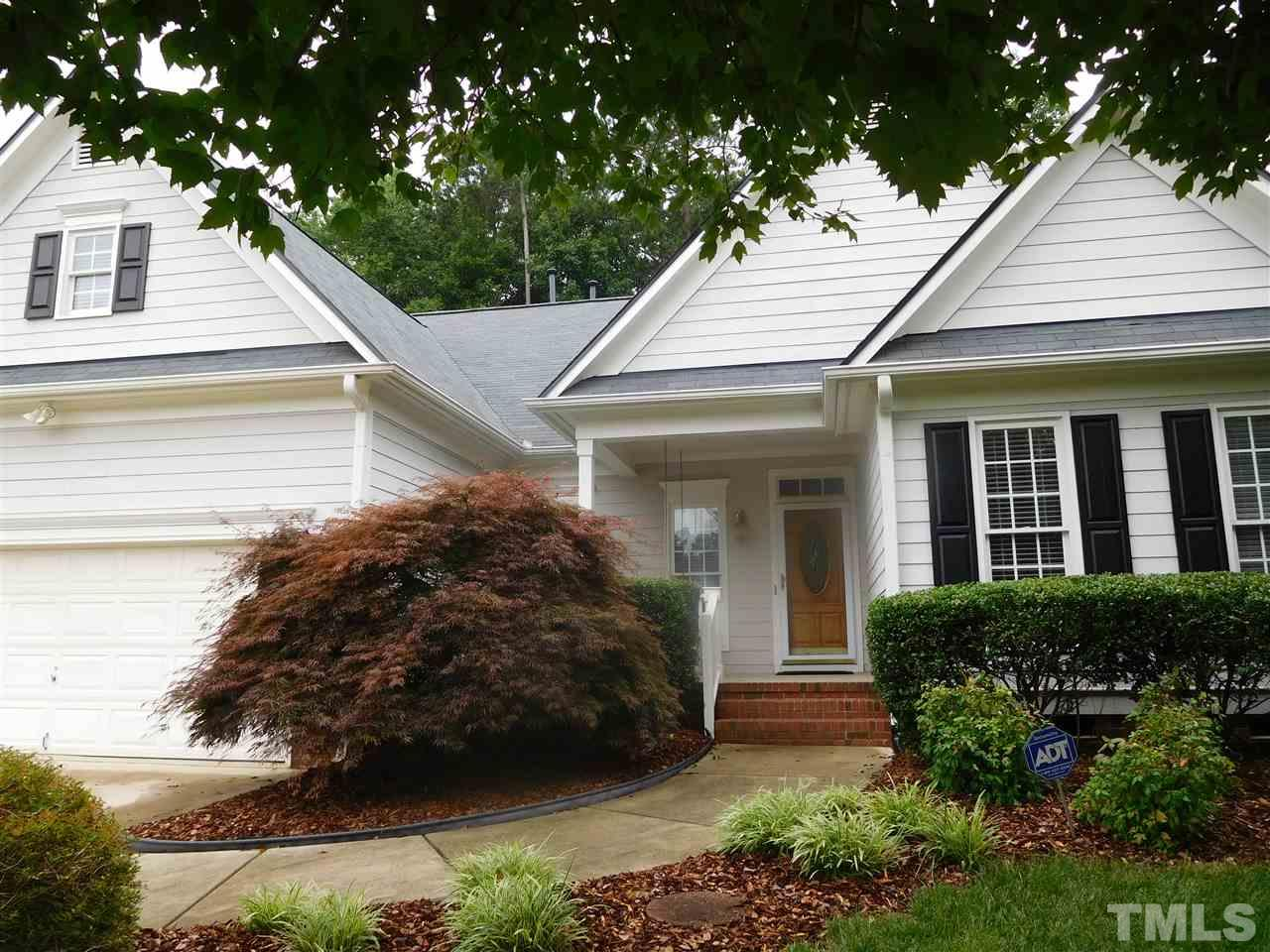 104 Canon Gate Drive, Cary, NC 27518