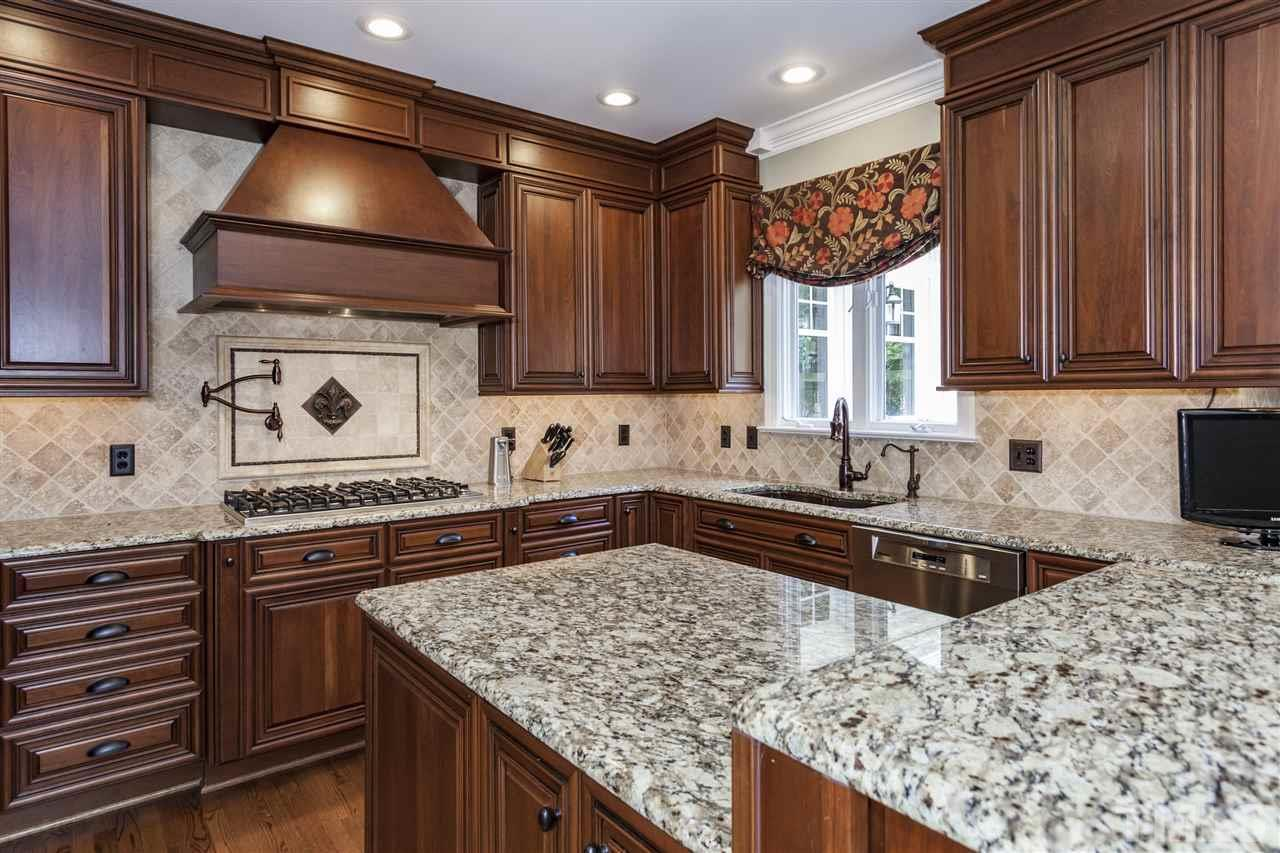 104 Citreon Court, Cary, NC 27511