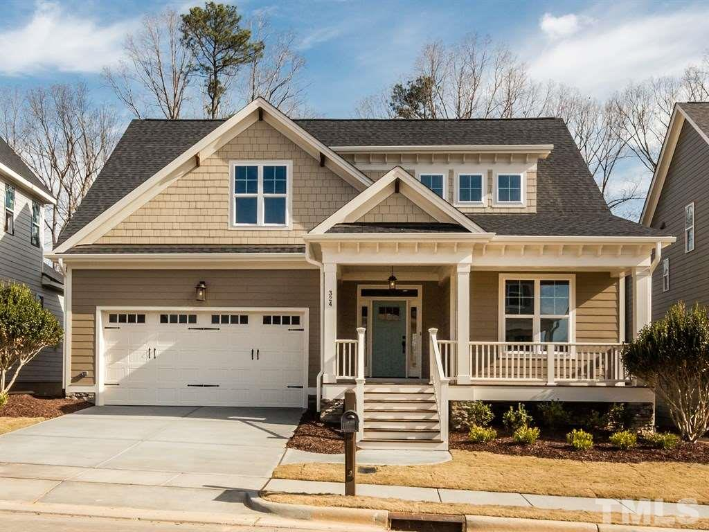 394 Cliffdale Road Lt21, Chapel Hill, NC 27516