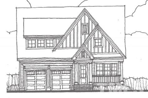 397 Cliffdale Road, Chapel Hill, NC