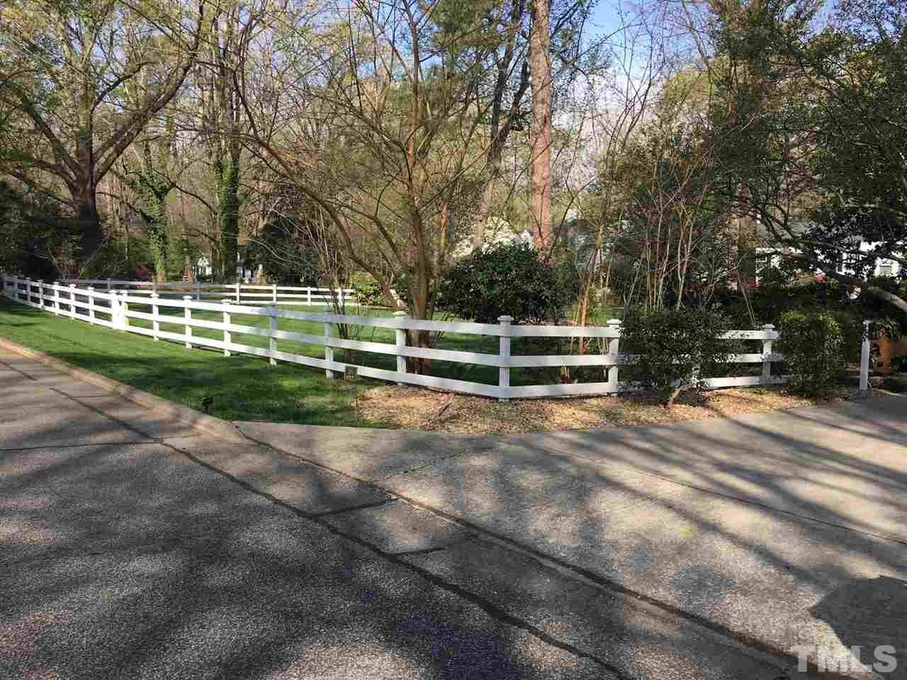Property for sale at 304 KINCAID Avenue, Wilson,  NC 27893