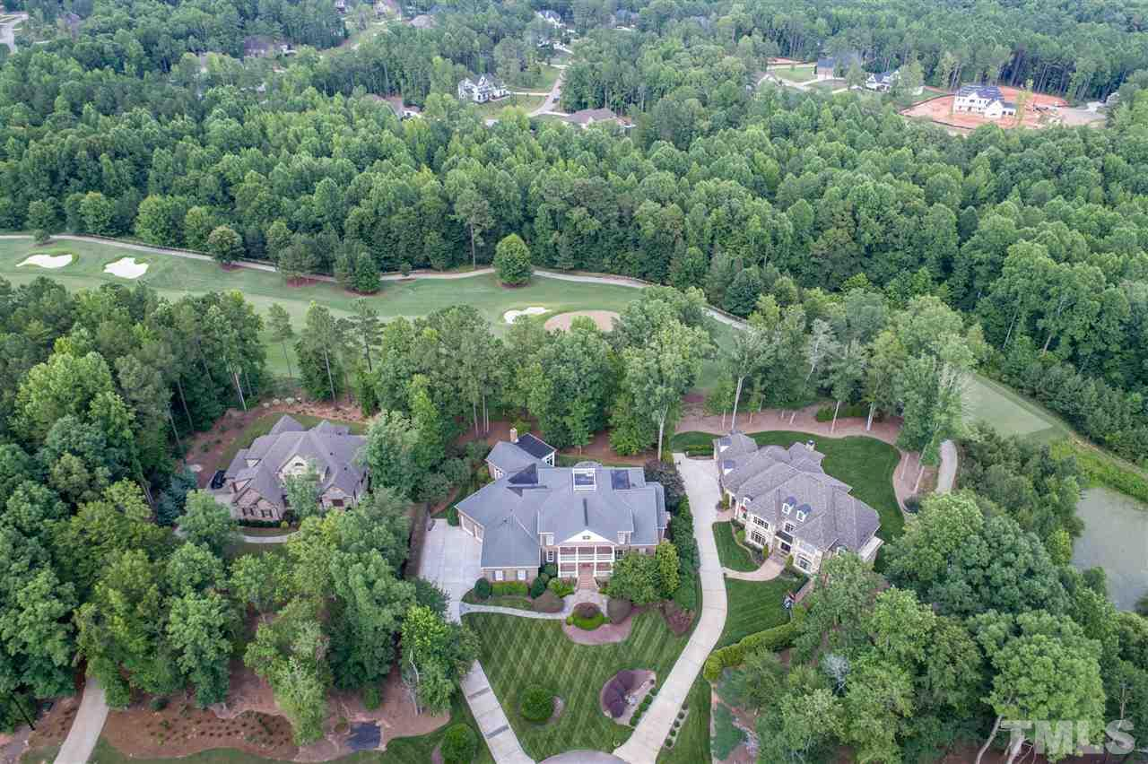 Property for sale at 1333 Eagleson Lane, Wake Forest,  NC 27587