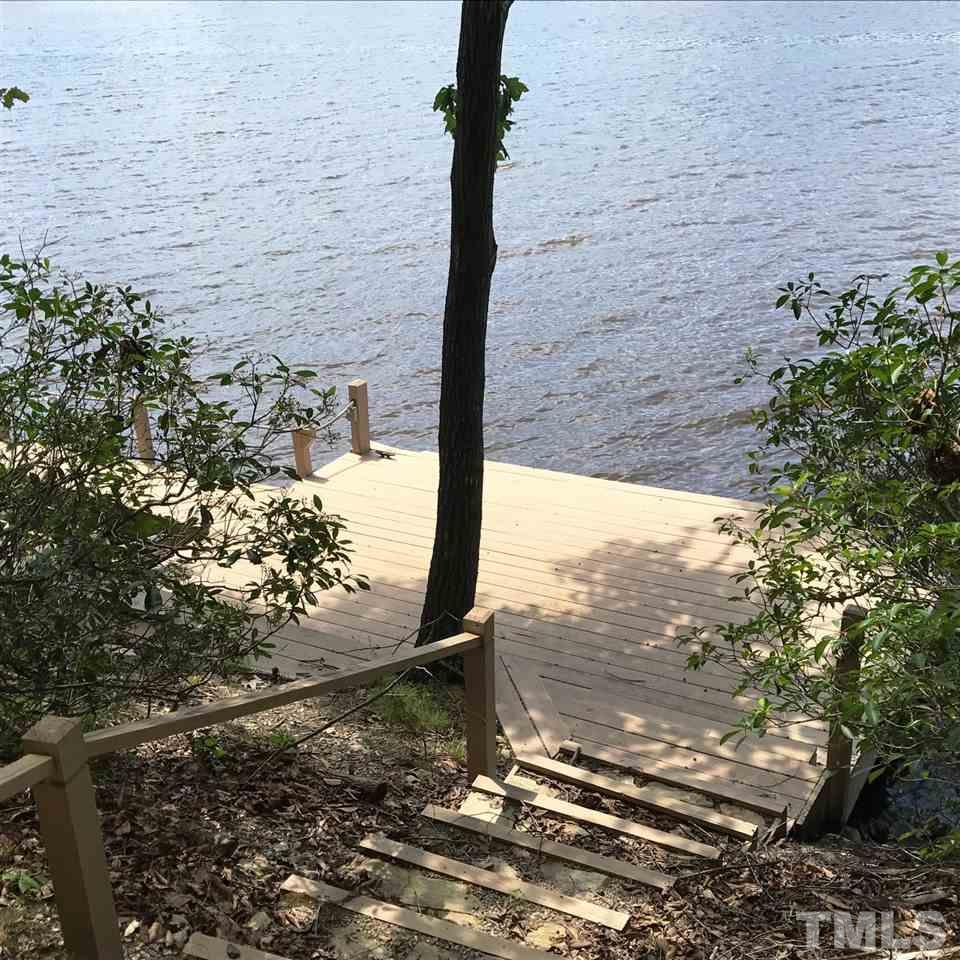 2031 Long Point Trail Sanford - 17