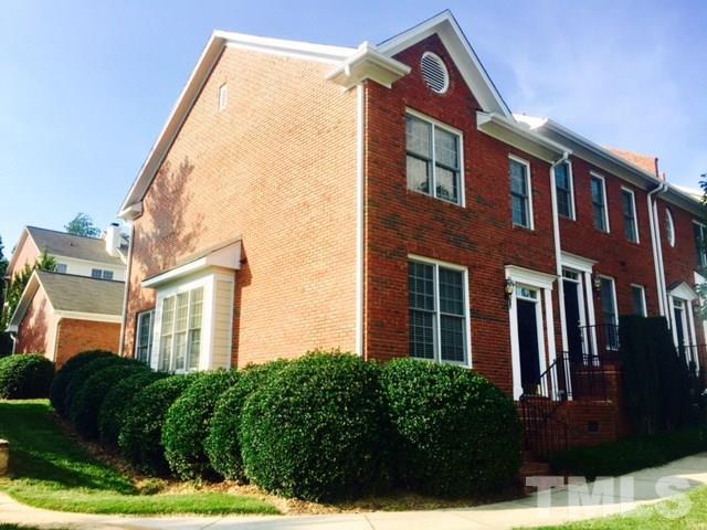 410 Aberdeen Drive, Chapel Hill, NC