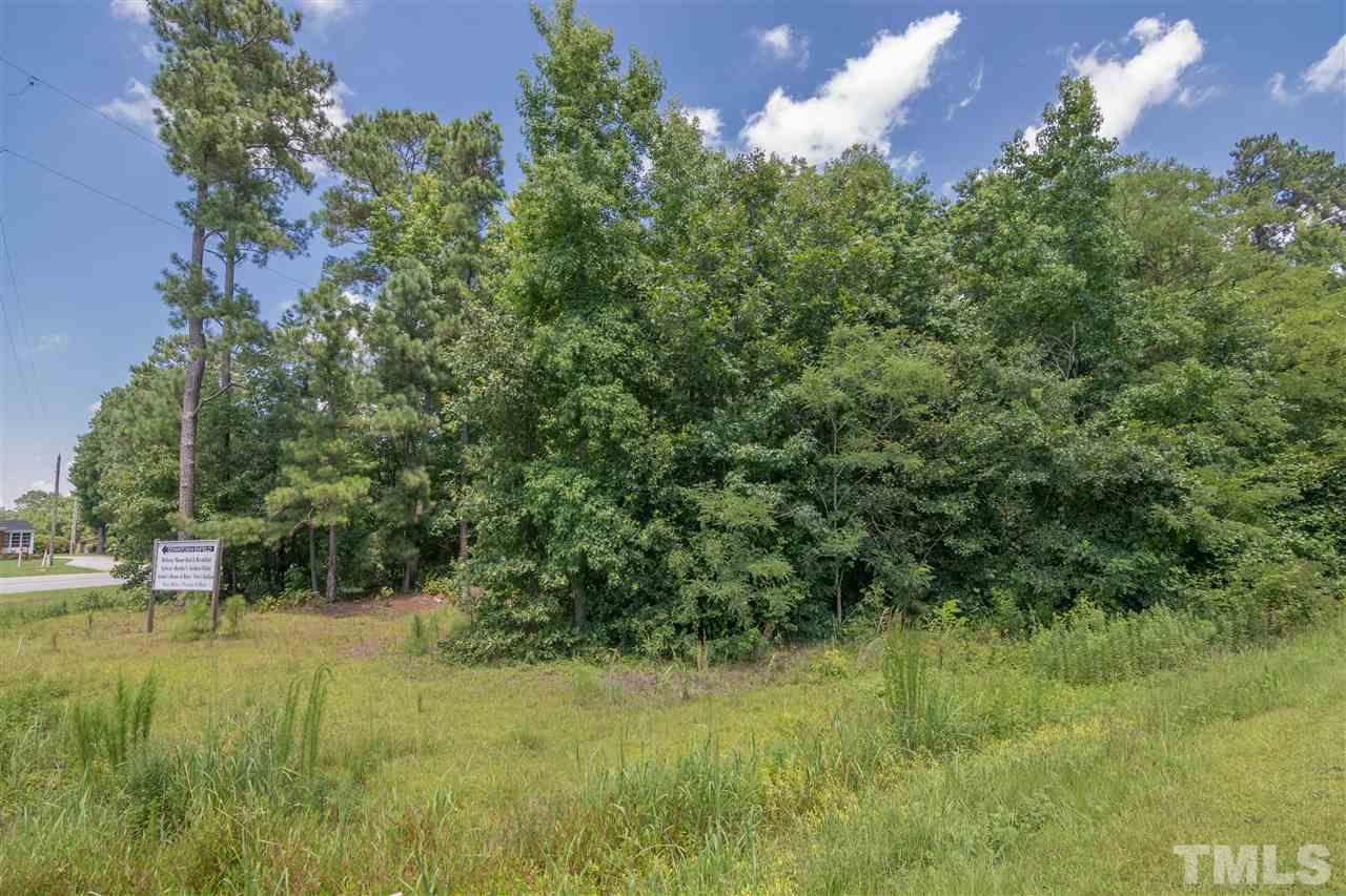 Property for sale at 0 NC 481 Highway, Enfield,  NC 27823