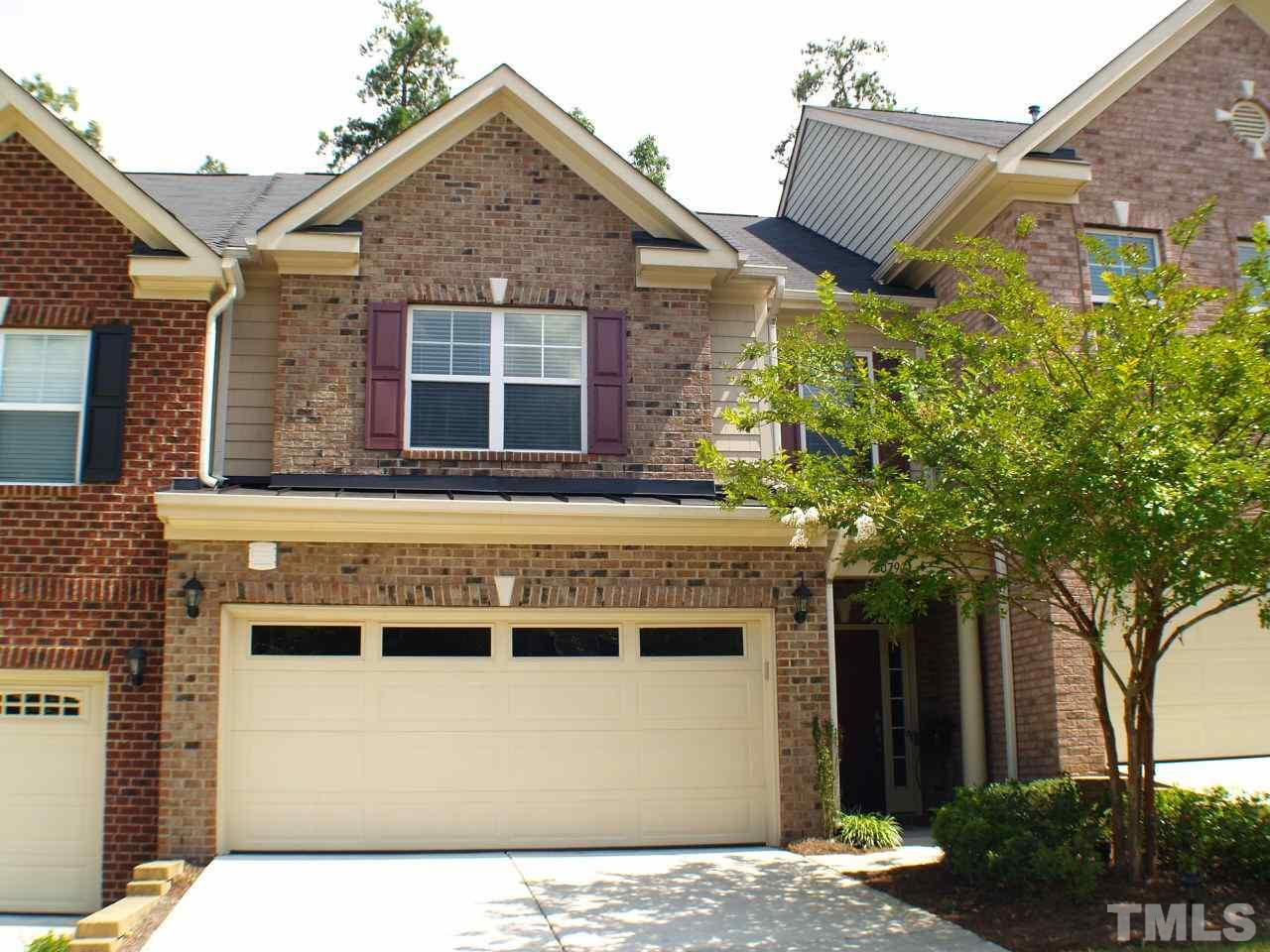 2079 Weston Green Loop Way, Cary, NC 27513