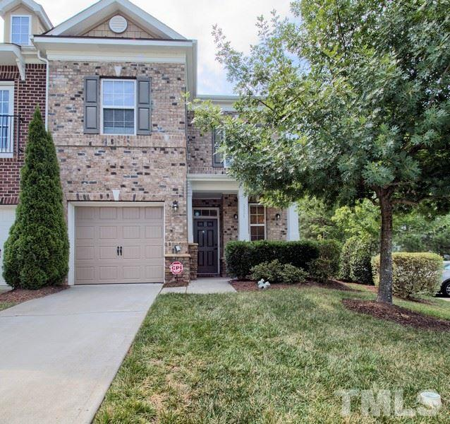 1111 Seattle Slew Lane, Cary, NC 27519