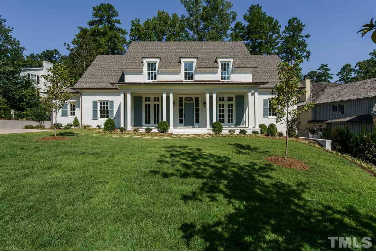 Property for sale at 335 Yadkin Drive, Raleigh,  NC 27609