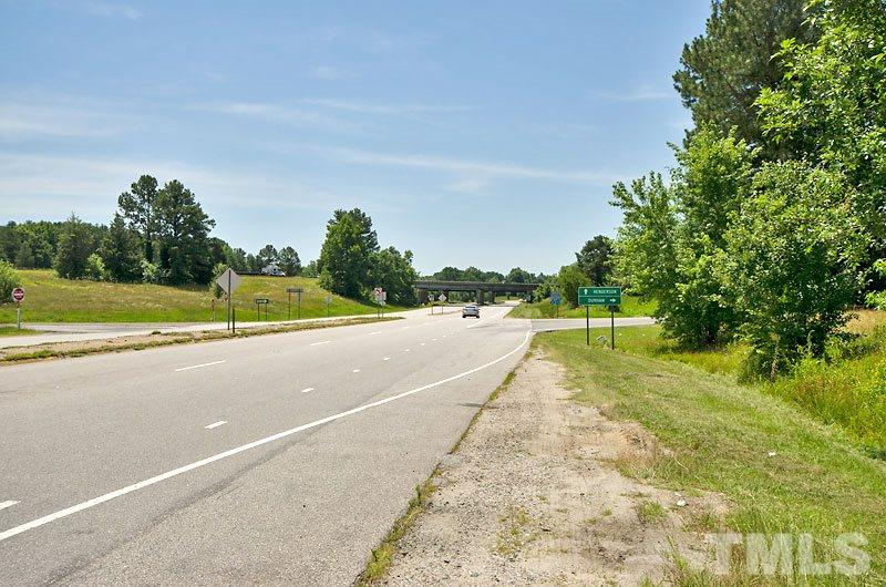 Property for sale at 4749 Belltown Road, Oxford,  NC 27565