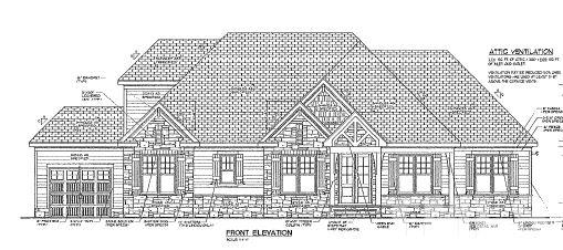 Property for sale at 2048 Silverleaf Drive, Youngsville,  NC 27596