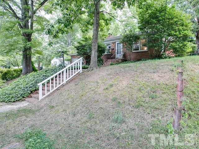 1510 Carolina Avenue, Durham, NC 27705