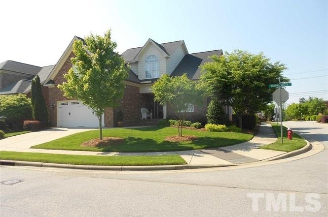 200 Sonoma Valley Drive, Cary, NC 27518