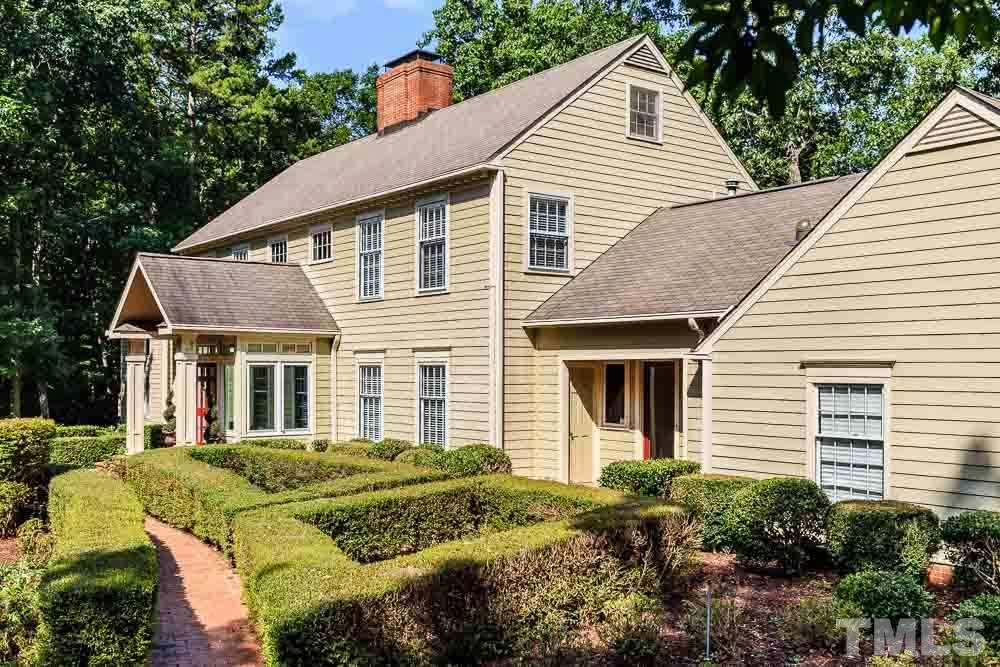 620 Beech Tree Court, Chapel Hill, NC