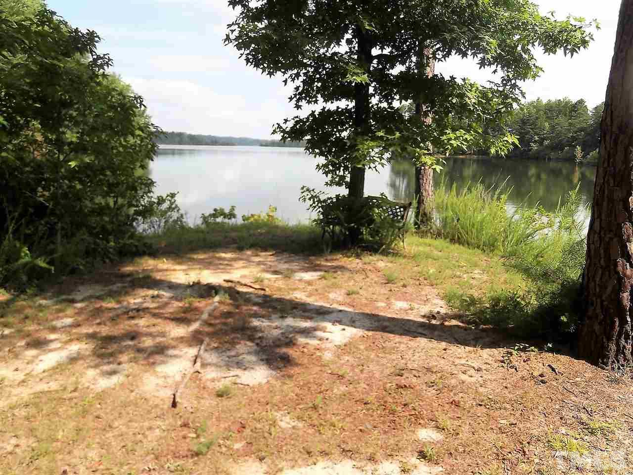 51 Sugar Tree Landing Roxboro - 22