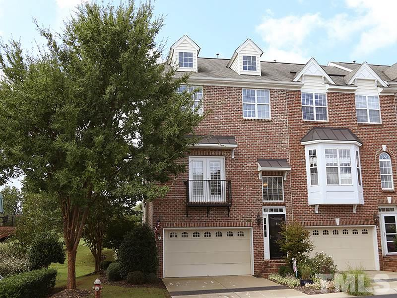 3041 Imperial Oaks Drive, Raleigh, NC 27614