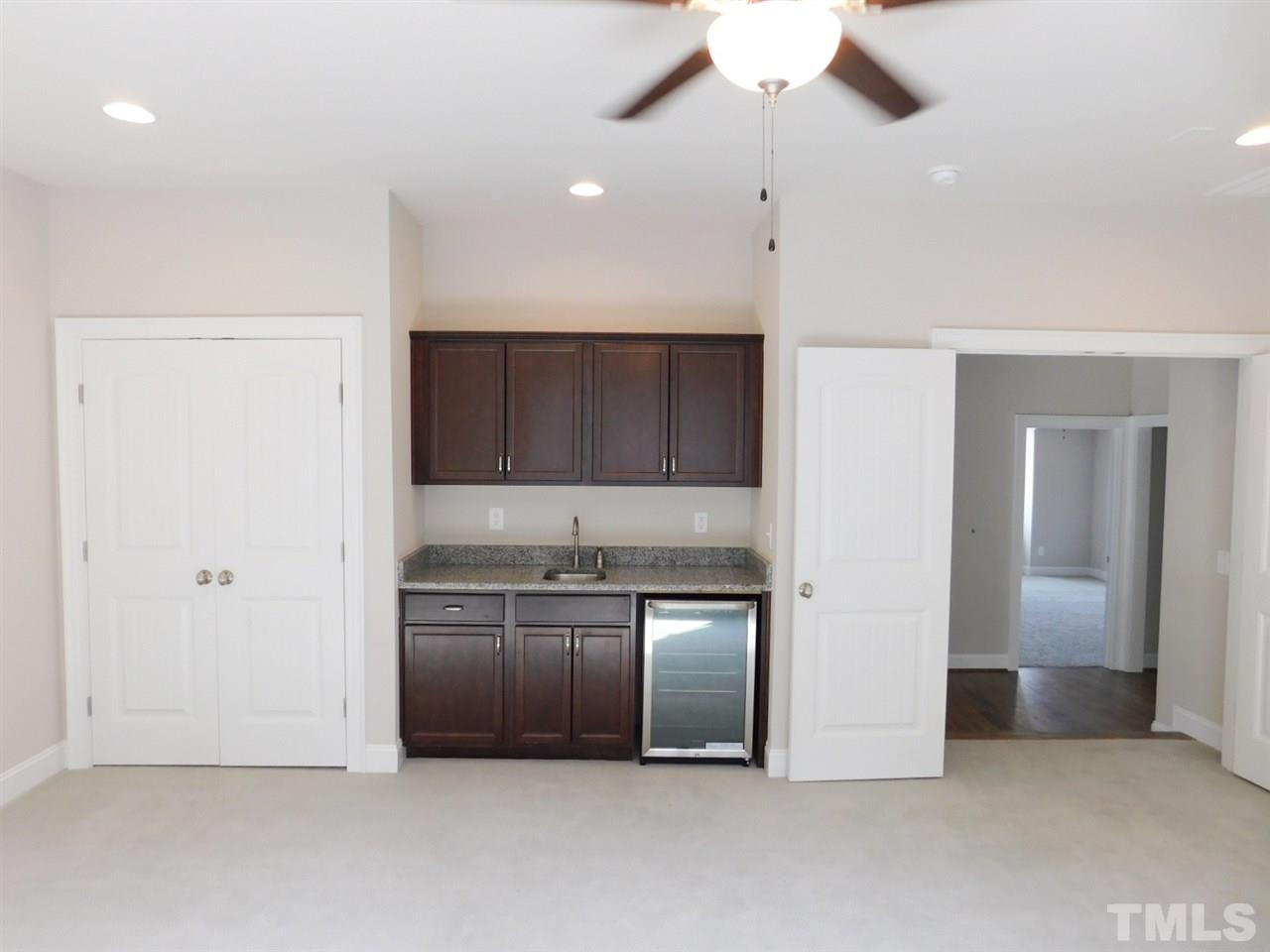 4029 Wilton Woods Place Cary - 13