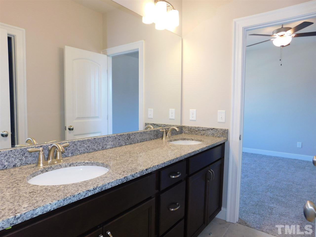4029 Wilton Woods Place Cary - 15
