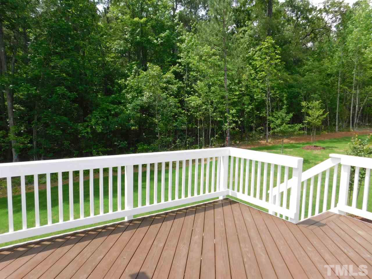 4029 Wilton Woods Place Cary - 22