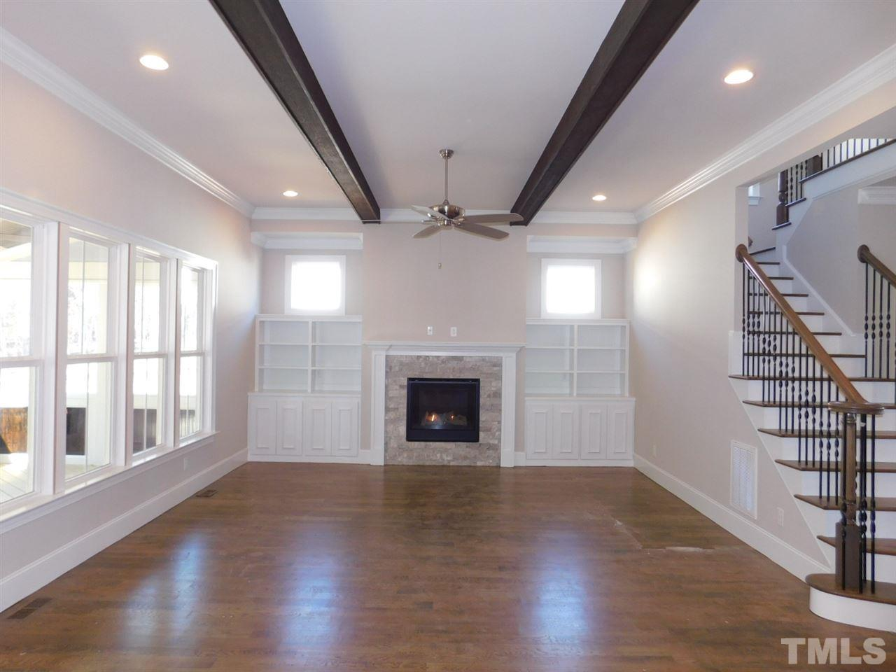 4029 Wilton Woods Place Cary - 4