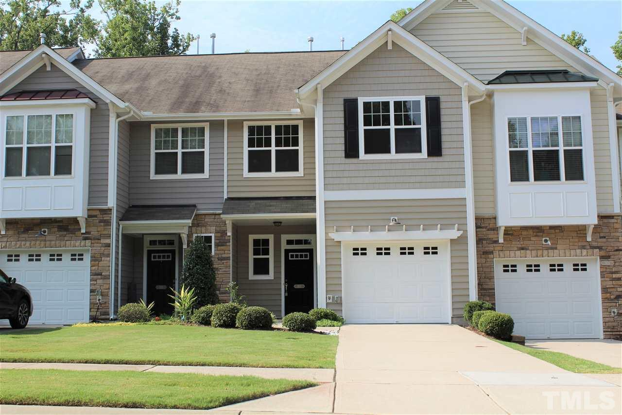 907 Grace Point Road, Morrisville, NC 27560