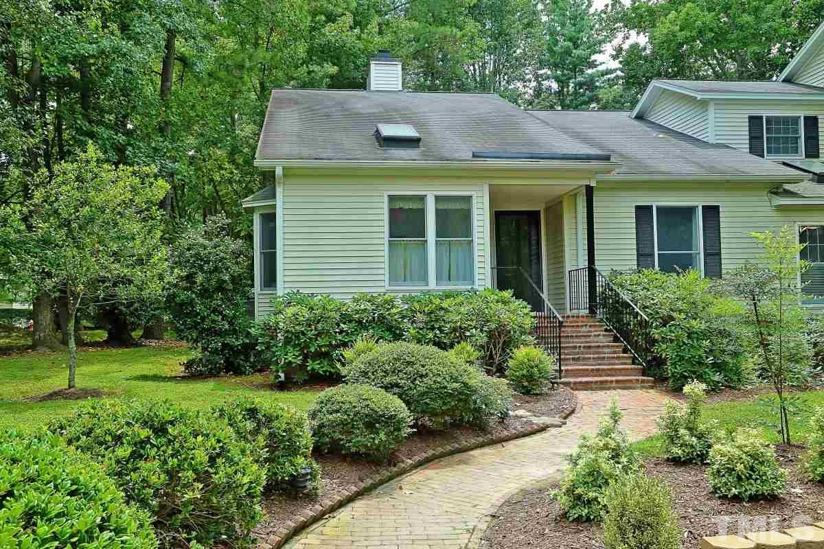 332 Whisperwood Close, Pittsboro, NC