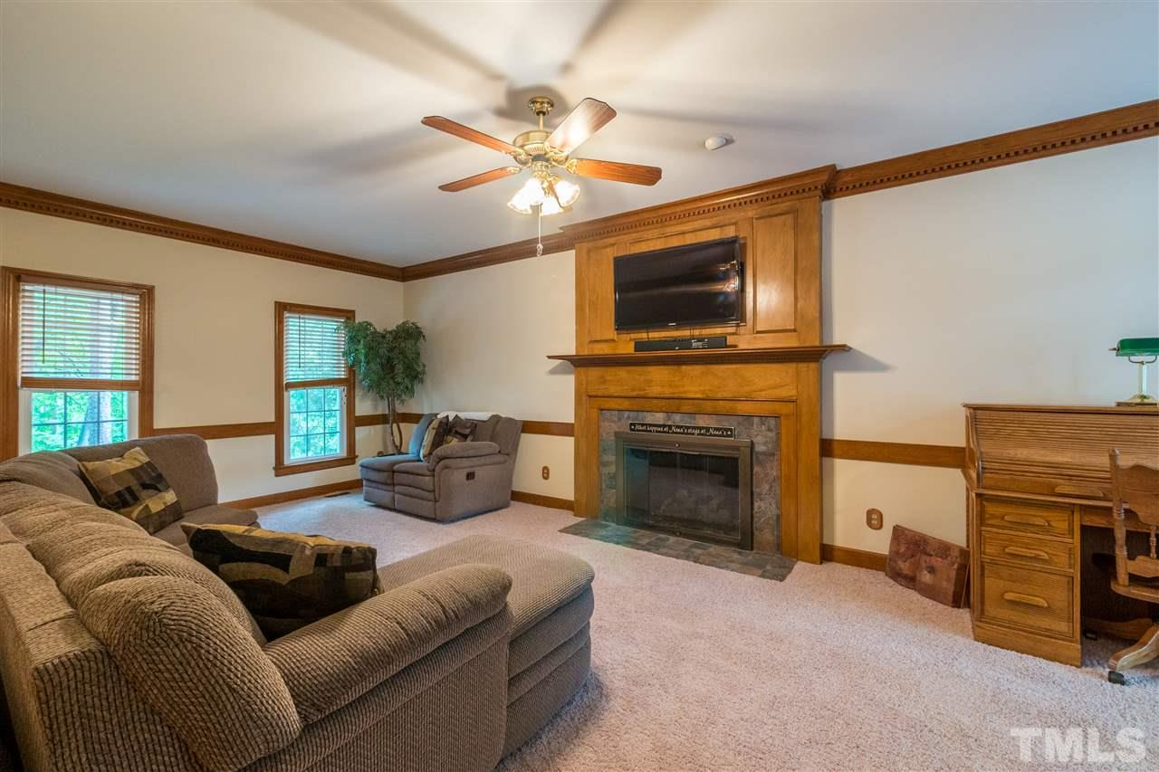117 Donna Place Cary - 11
