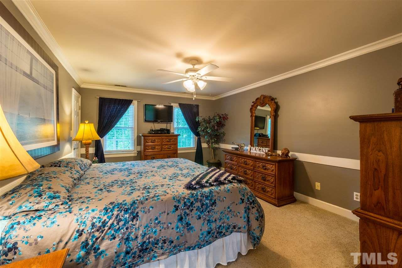 117 Donna Place Cary - 14