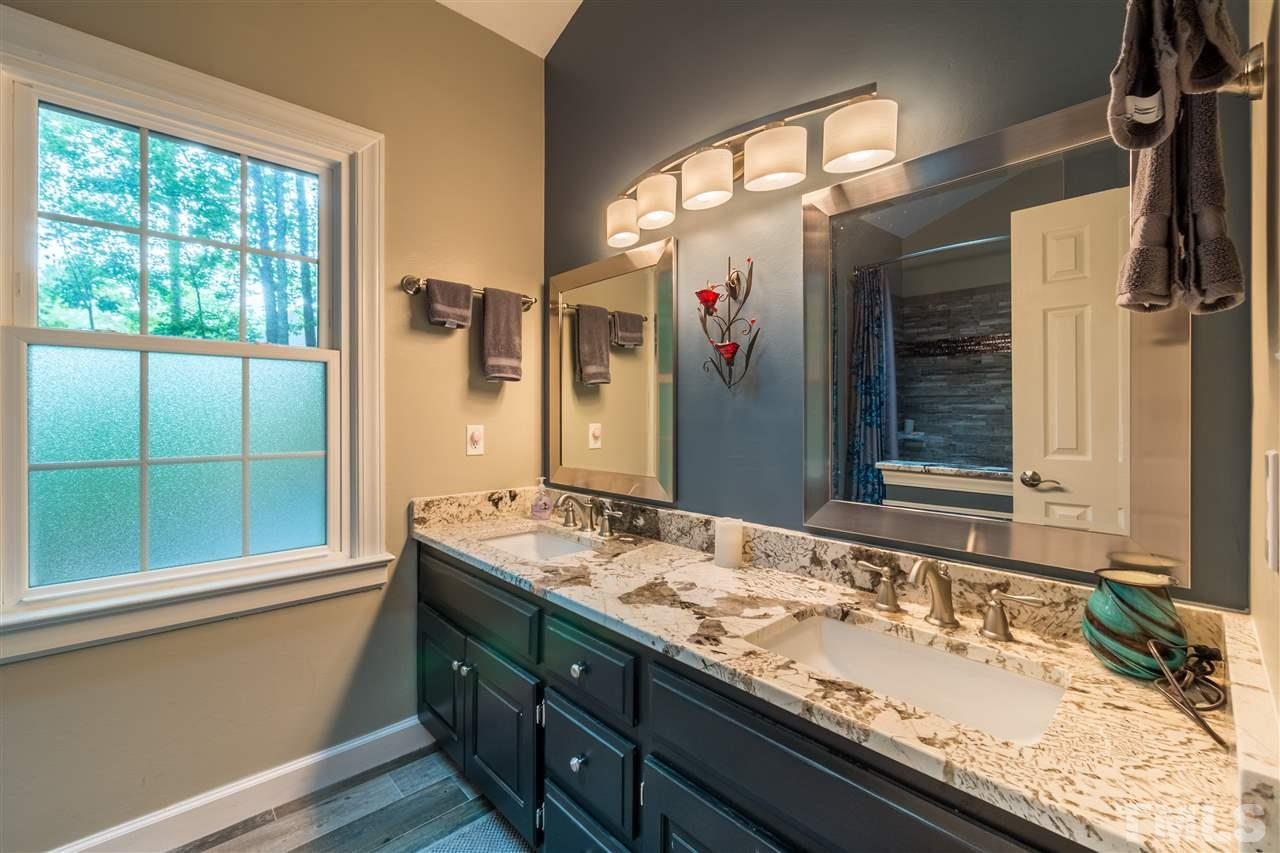 117 Donna Place Cary - 16