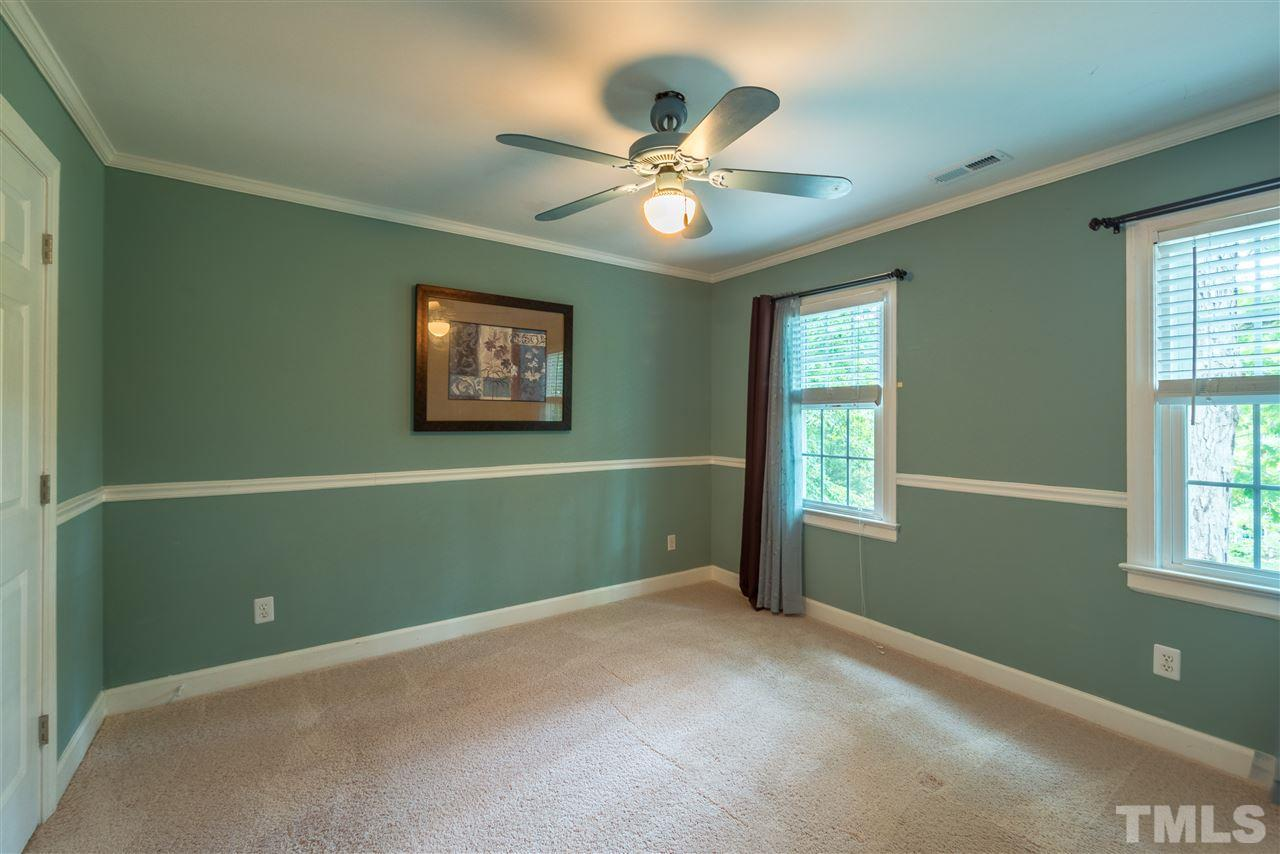 117 Donna Place Cary - 18