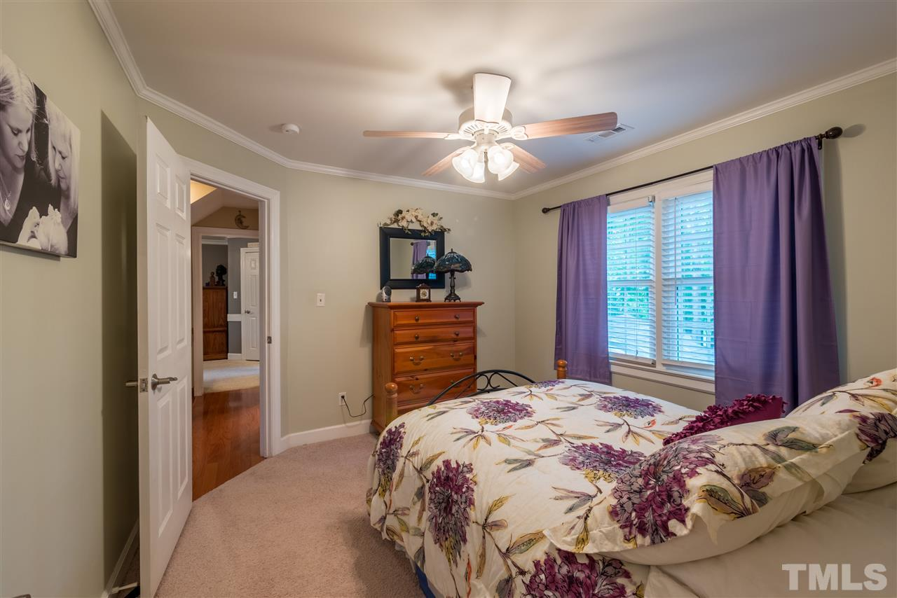 117 Donna Place Cary - 19