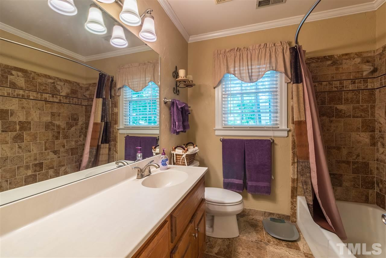 117 Donna Place Cary - 20