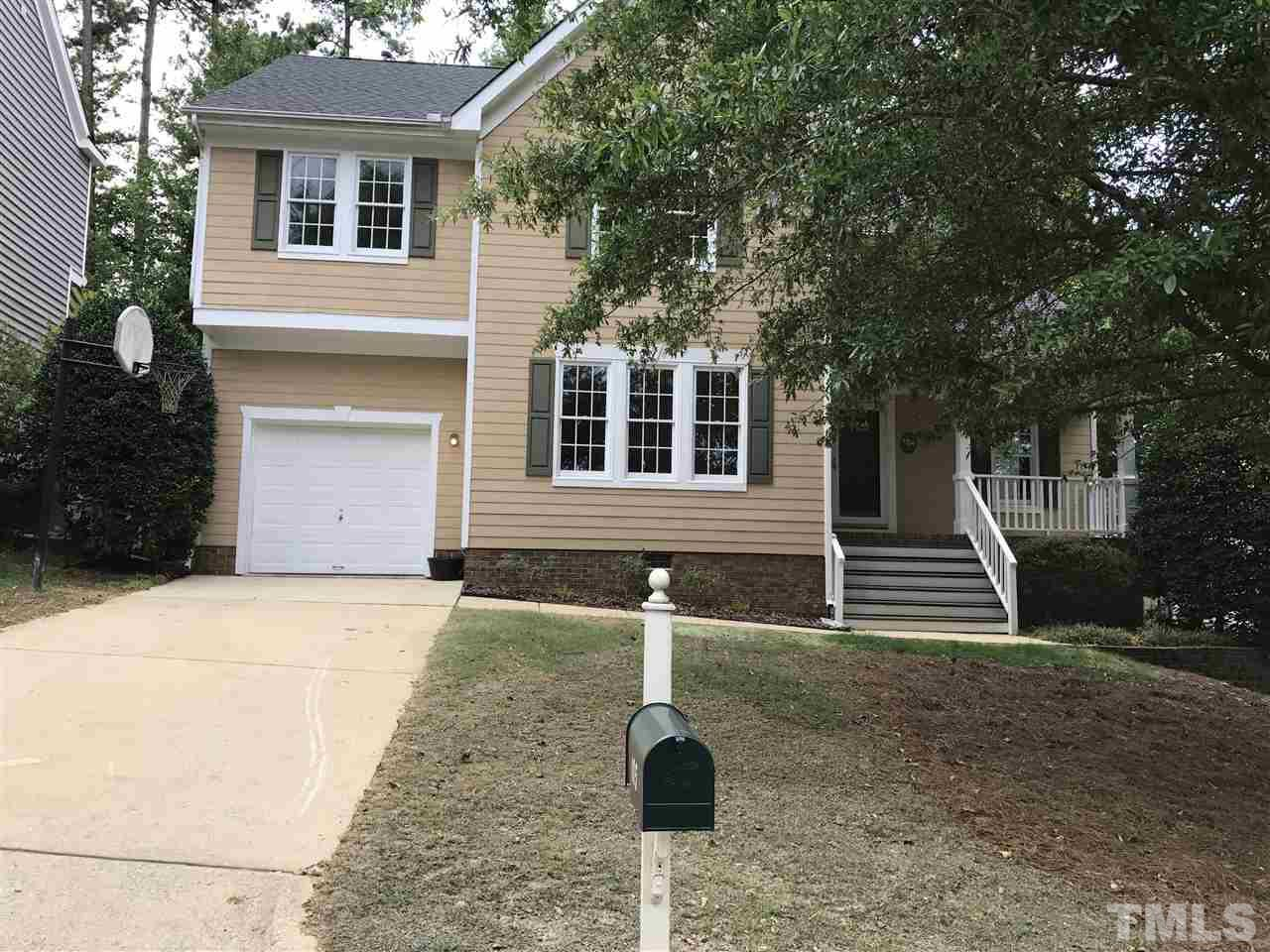105 New Holland Place, Cary, NC 27519
