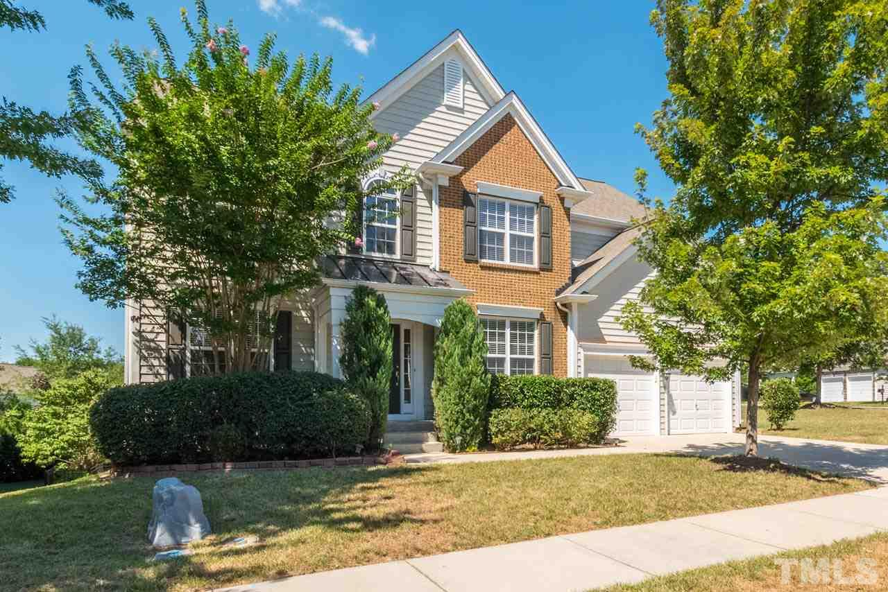 500 Siltstone Place, Cary, NC 27519
